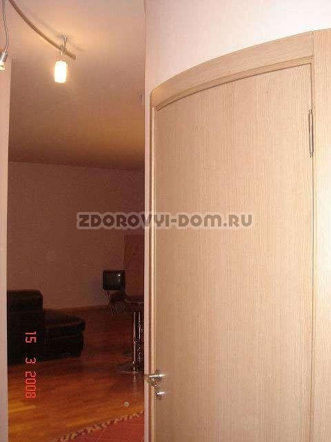 Межкомнатные двери из массива цена, где купить в Украине