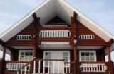 Этапы строительства индивидуального дома