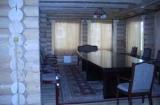 Фотографии гостиницы