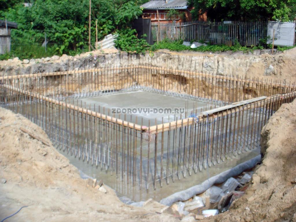 Обмазочная комнат гидроизоляция ванных